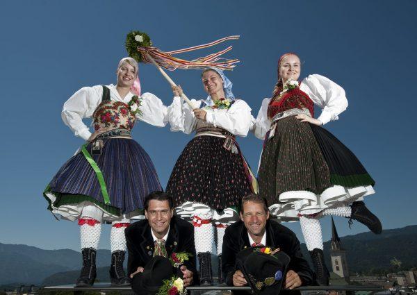villacher-kirchtag-bauerngman