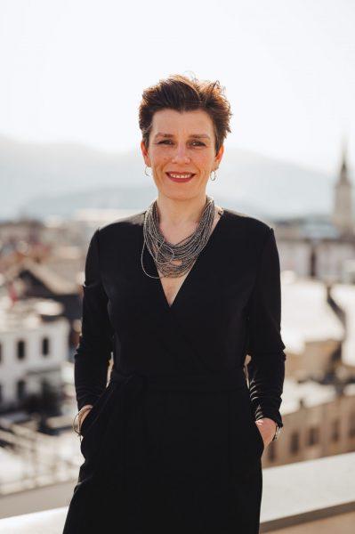 Yasmin Stieber-Koptik