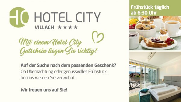 hotel-city-hd-werbung-2021-screen