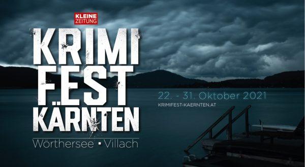 Krimi Fest Kärnten
